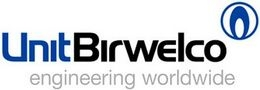 Birwelco USA Inc.