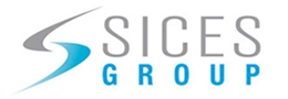 Sices Group